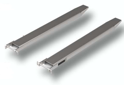 Picture of Zinc Fork Slipper Fork Extension 1580mm Perth