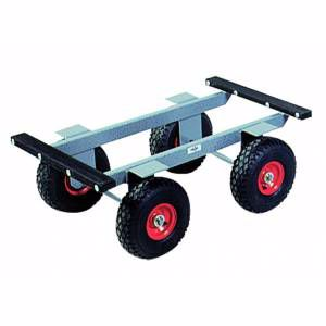 Picture of Piano Trolley 820kg Brisbane