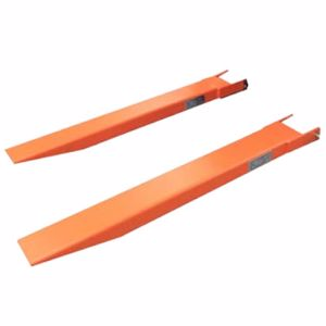 Picture of Fork Slipper Fork Extension 1370mm Perth