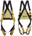 Picture of Forklift Safety Cage Harness suitable for EW-WP & EW-WPMS (Perth)