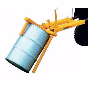 Picture of Forklift Drum Positioner 400kg Perth