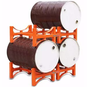 Picture of Drum Racking for 210 Litre Drums