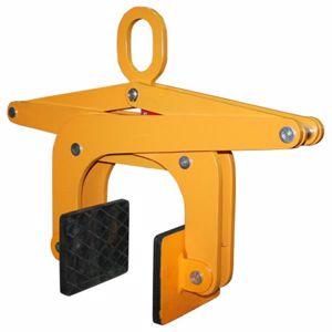 Picture of Scissor Slab Lifter 1000kg 50-200mm Grab